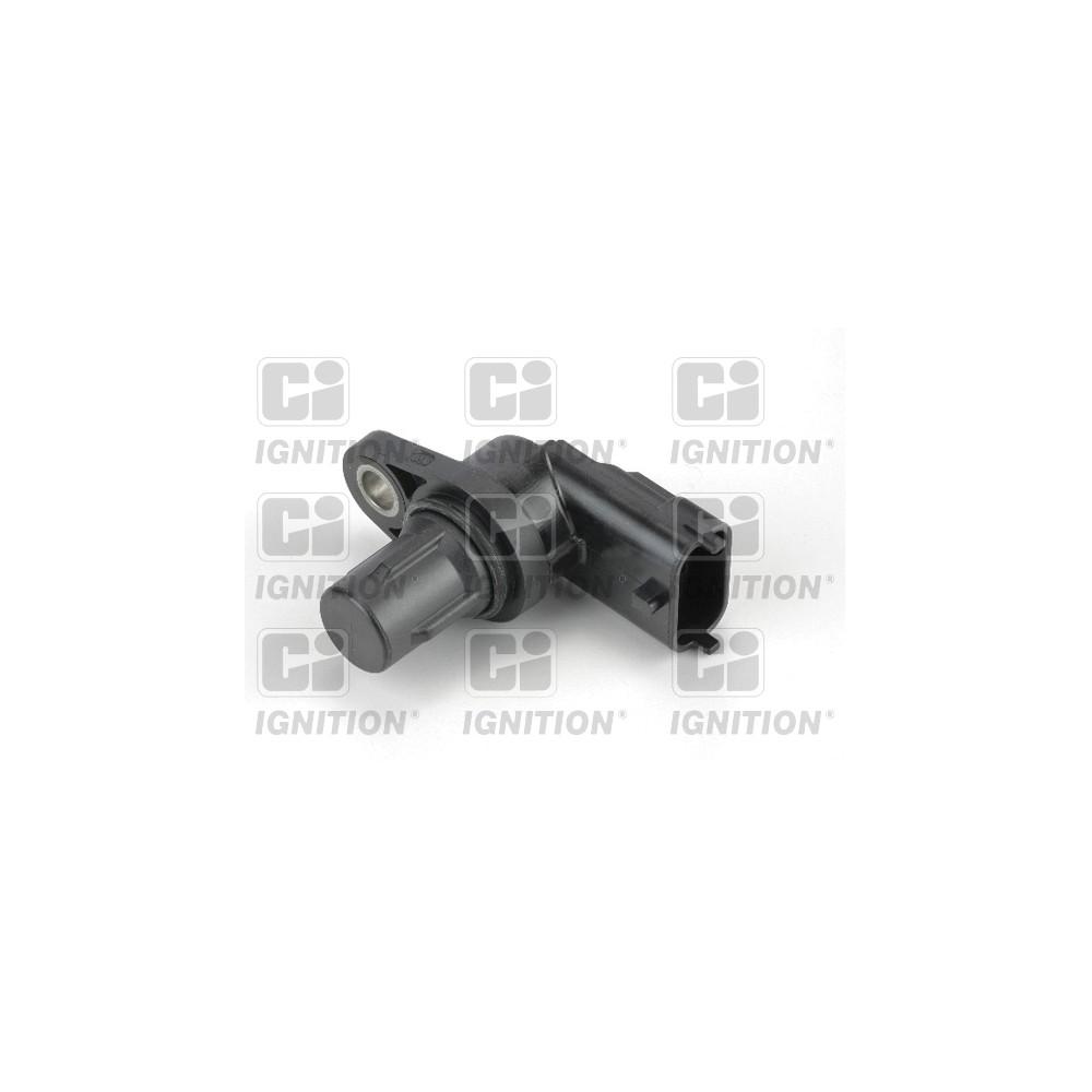 CI XREV264 Engine Speed Sensor - Tetrosyl Express Ltd
