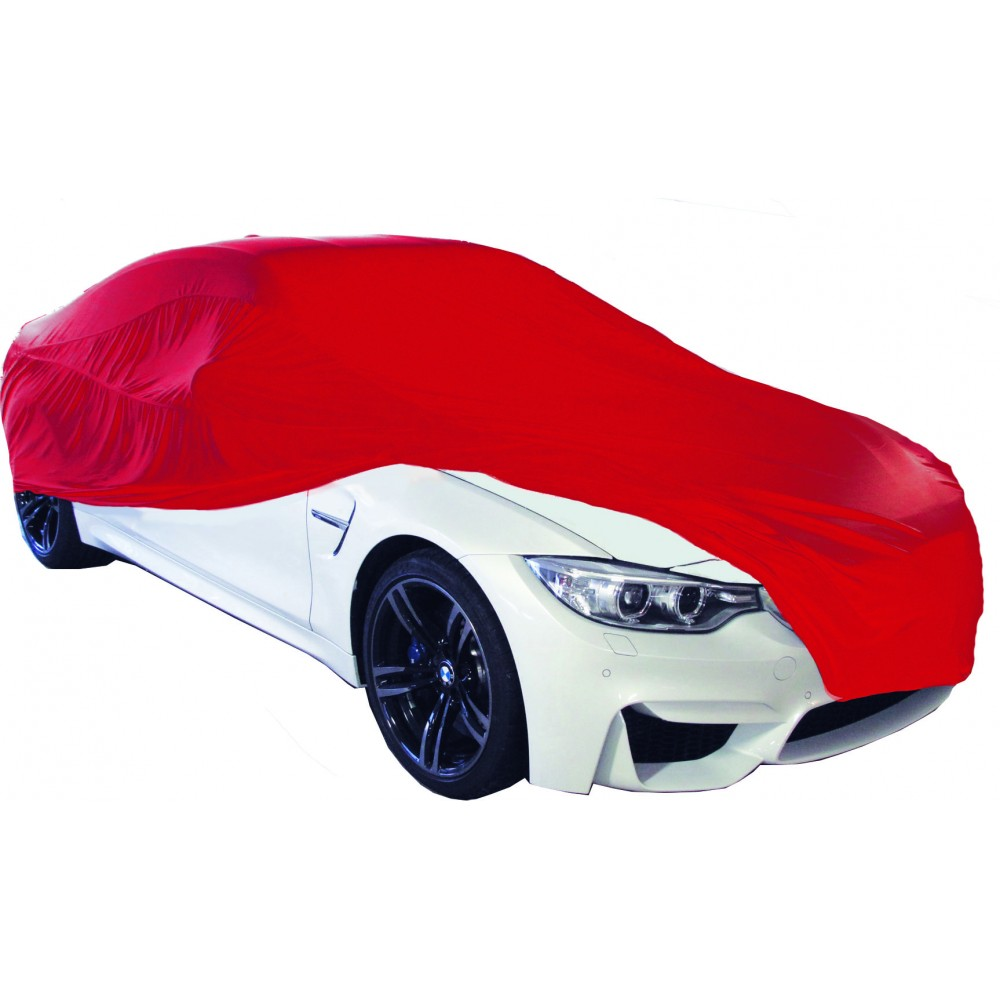 Cosmos 10356 Indoor Car Cover Small