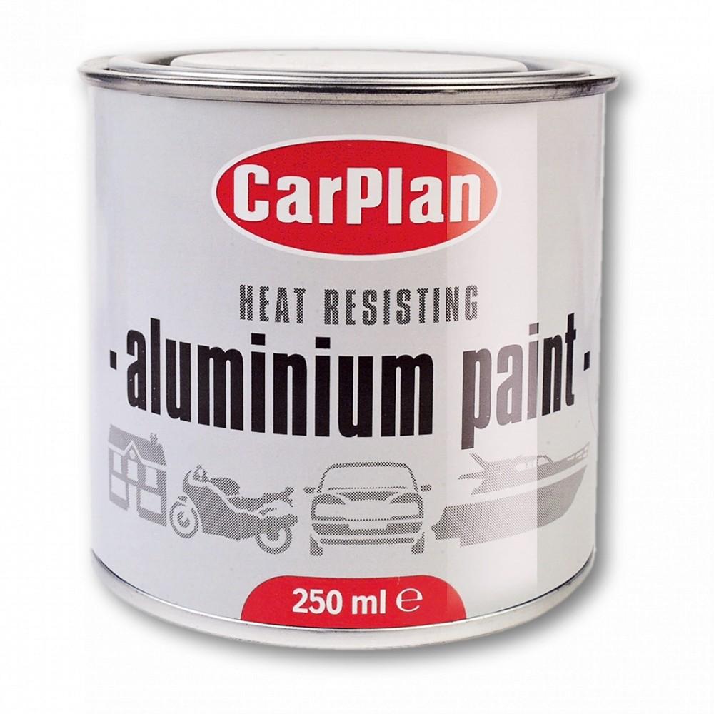 Universal Aluminum Car Auto Tube Type Air Conditioning Condenser Set Silver HQ