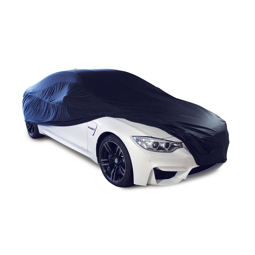 Image for Cosmos 10353 Indoor Car Cover Small