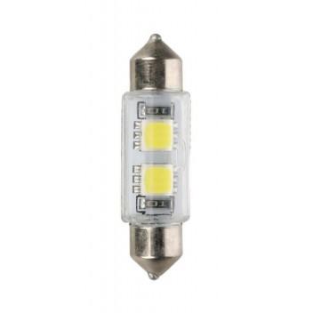R928 1x Ring 13625 12v 24w Hipervision Light Bulb