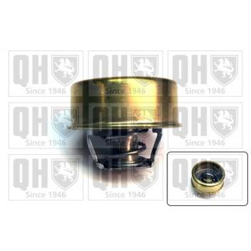 QH QTH140K Thermostat Kit