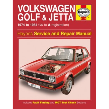 hayes jetta repair manual