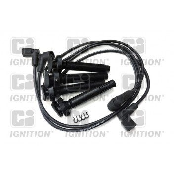 XC1377 Resistive CI Ignition Lead Set