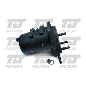 TJ QFF0415 Fuel Filter