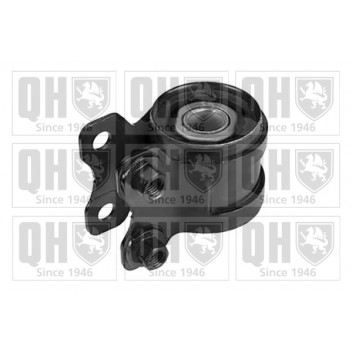 QH QSA1978S Suspension Arm Front Lower LH