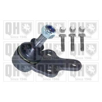 Front Lower LH QH QSA2026S Suspension Arm