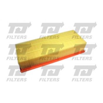 TJ Filters QFA0318 Air Filter