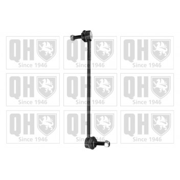 Front LH /& RH QH QLS3373S Stabiliser Link
