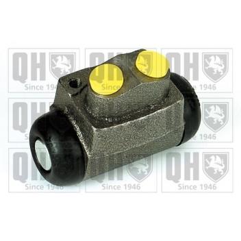 QH BWC3095 Wheel Cylinder